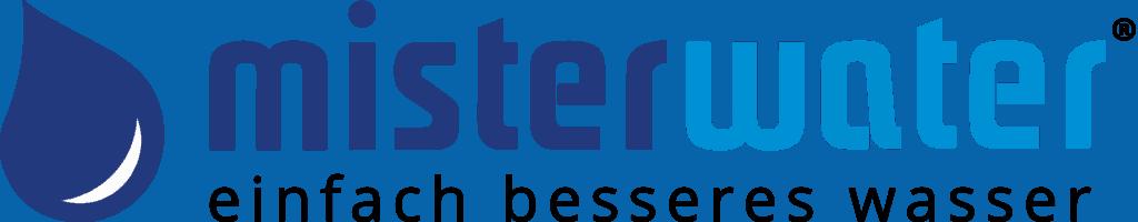 Kostenlose Wasseranalyse